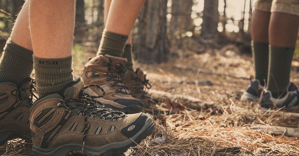 Boy Scouts of America Troop 699